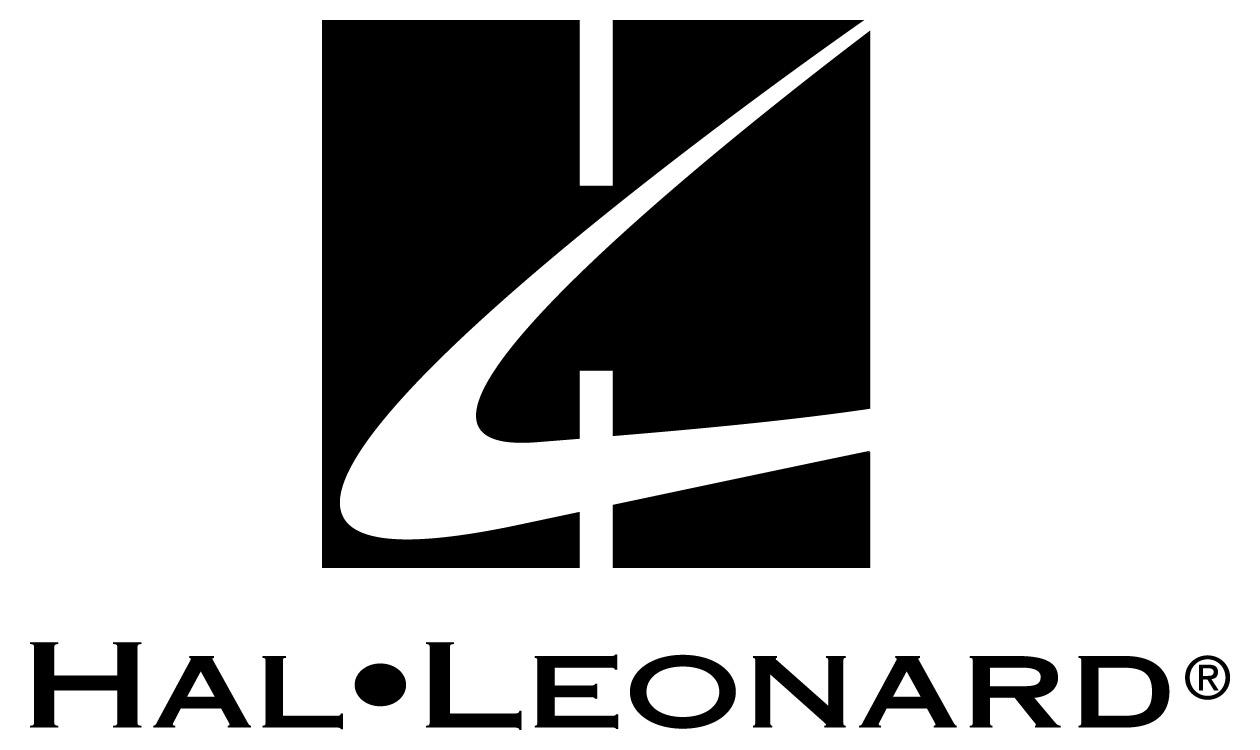 HLC logo square bw