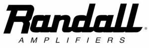 randall_logo