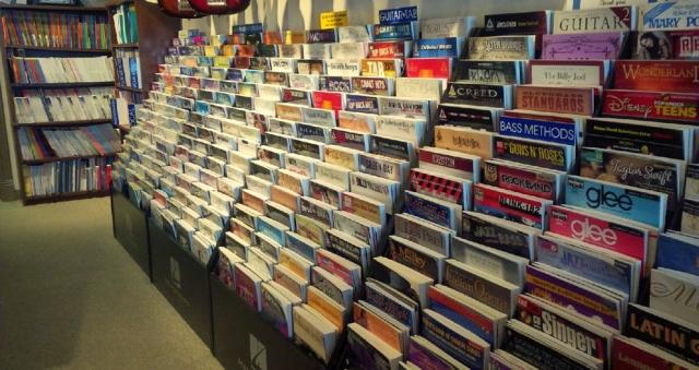980x520 books
