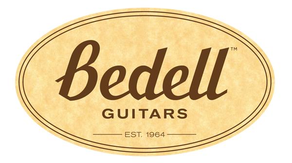 bedell_guitars