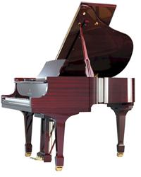 grand-pianos-JP160S