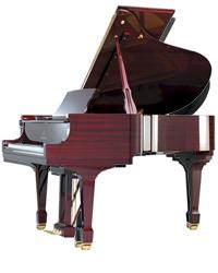 grand-pianos-JP179L