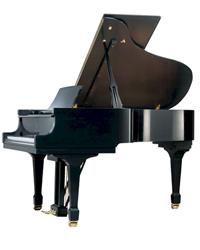 grand-pianos-JP190A