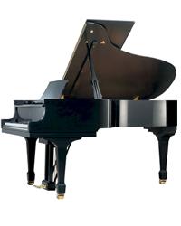 grand-pianos-JP208B1