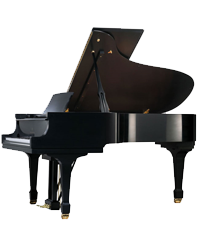 grand-pianos-JP228C