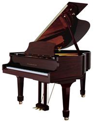 grand-pianos-LG-157