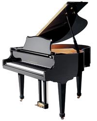 grand-pianos-LG145