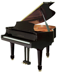 grand-pianos-LG150