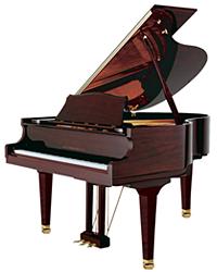 grand-pianos-LG175