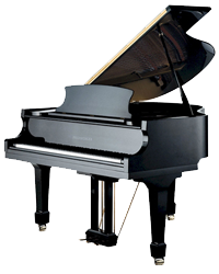 grand-pianos-PS157