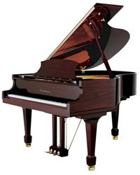 grand-pianos-PS175