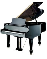 grand-pianos-PS185