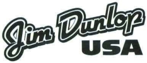 jim-dunlop-usa-1