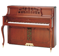 vertical-pianos-small-JP-118F