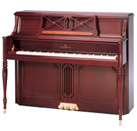 vertical-pianos-small-JP-118T