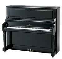 vertical-pianos-small-JP-131