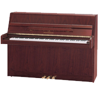 vertical-pianos-small-LV-108