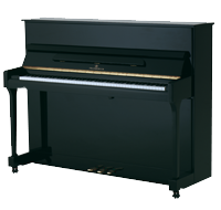 vertical-pianos-small-LV-115