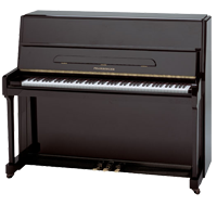 vertical-pianos-small-LV-118H