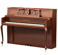 vertical-pianos-small-LV-43F