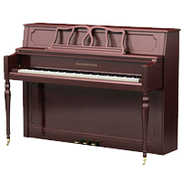 vertical-pianos-small-LV-43T