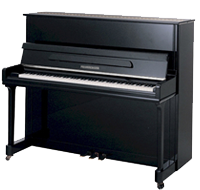 vertical-pianos-small-PV-121