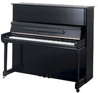 vertical-pianos-small-PV-131