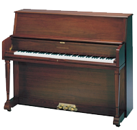 vertical-pianos-small-PV118S
