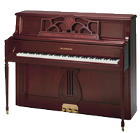 vertical-pianos-small-PV118T