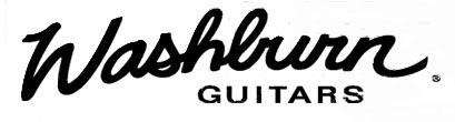 washburn-logo