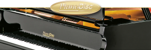 AboutPianoDiscBanner