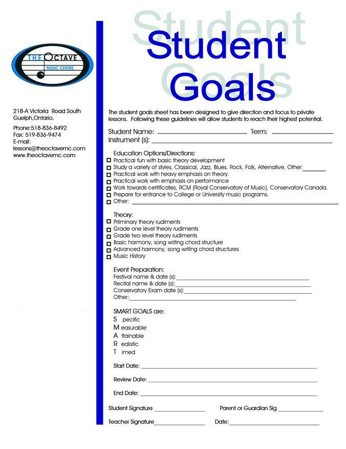 student goals_edited-1