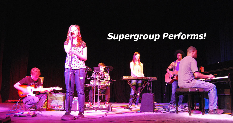 Supergroup_edited-1