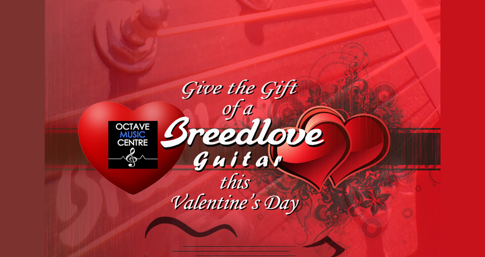 valentines-day-breedlove-for-website