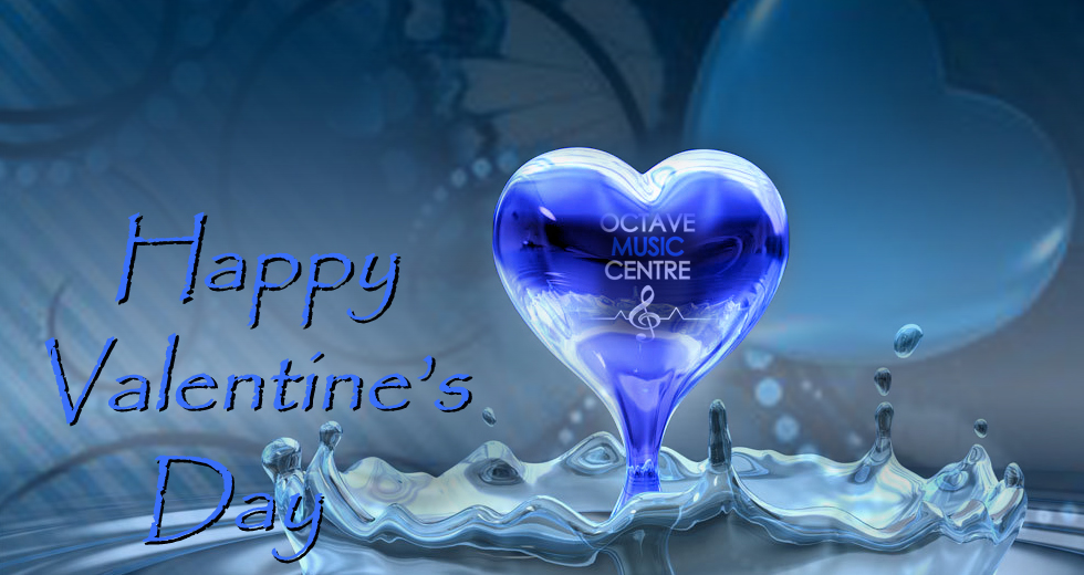 valentines-day-for-website