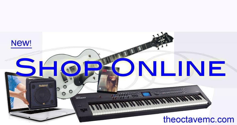 Shop Online Banner2-1